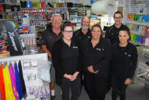 Office Shop Victor Harbor