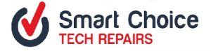 Smart Choice Tech Repairs