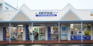 The Office Shop Victor Harbor - web